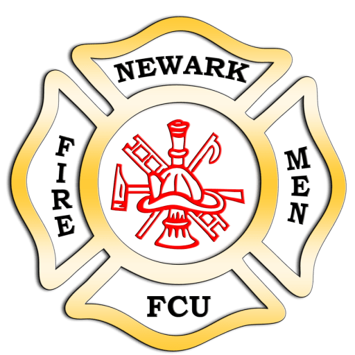 Newark Firemen Federal Credit Union Serving Our Members Since