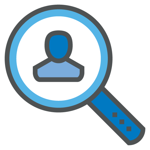 Online Erecruitment Software Peoplestreme