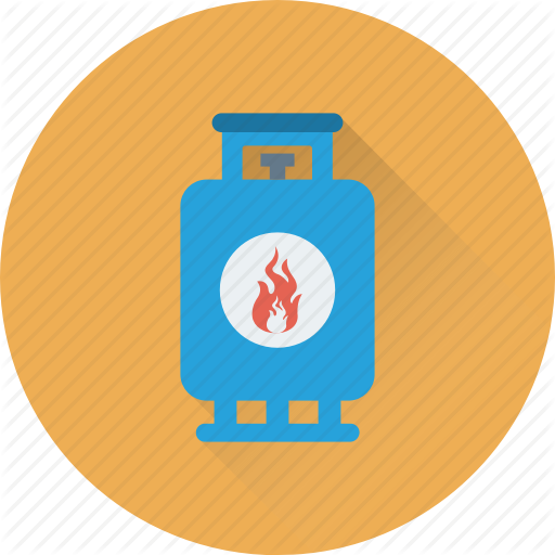 Gas Cylinder, Gas Regulator, Gas Supply, Gas Tank, Oxygen Cylinder