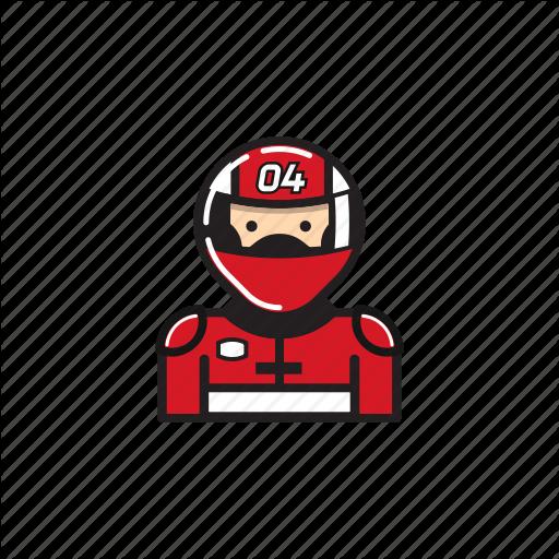 Andrea Iannone, Ducati, Motogp, Rider Icon