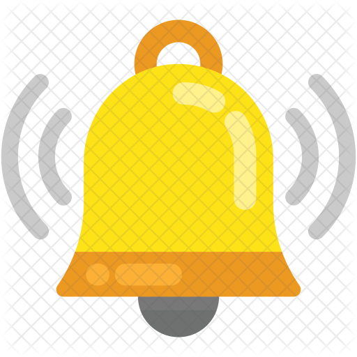 Bell Ring Transparent Png Clipart Free Download