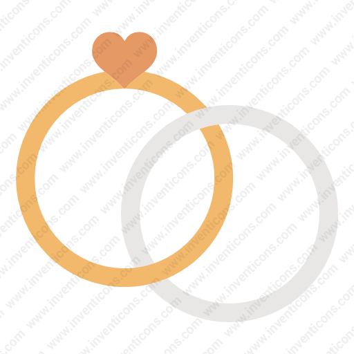 Download Anniversary,engagement,heart,ring,rings,valentine,wedding