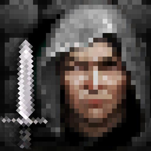 Rogue Assassin Games Pocket Gamer