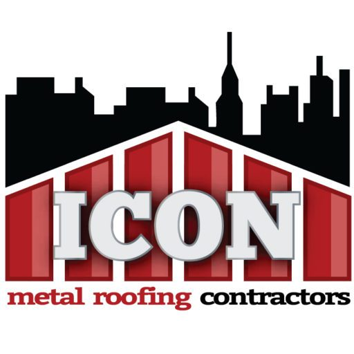 Icon Roofing Metal Roofing Contractors