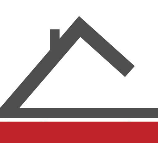 Pro Systems, Inc Site Icon Roofing Company