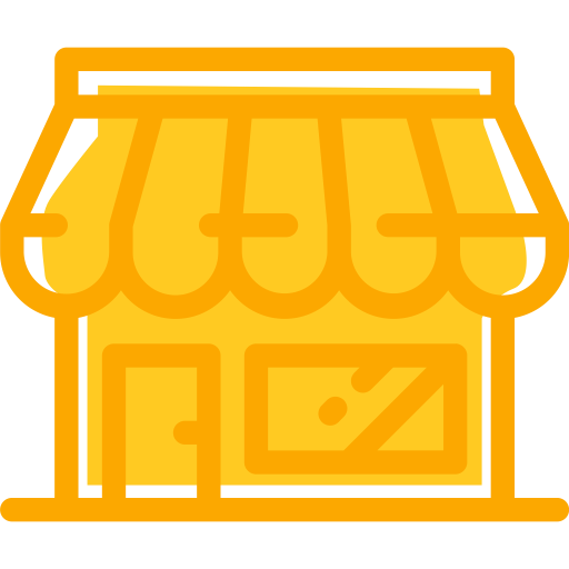 Roofing Icons, Download Free Png And Vector Icons, Unlimited