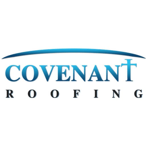 Untitled Icon North Texas Roofing Experts Covenant Roofing
