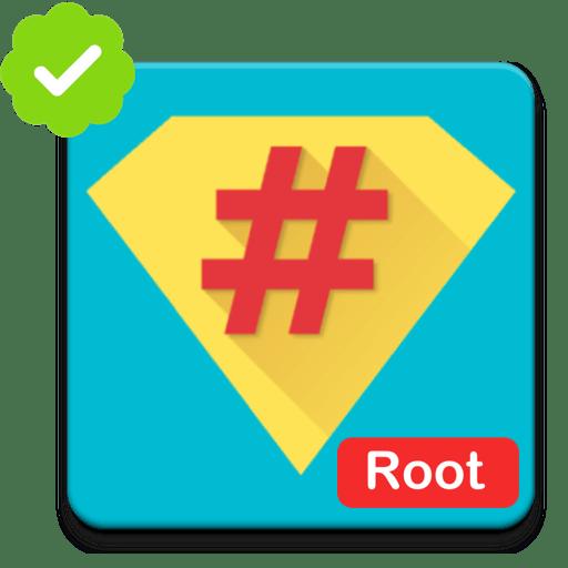 Root Checker Advanced Free