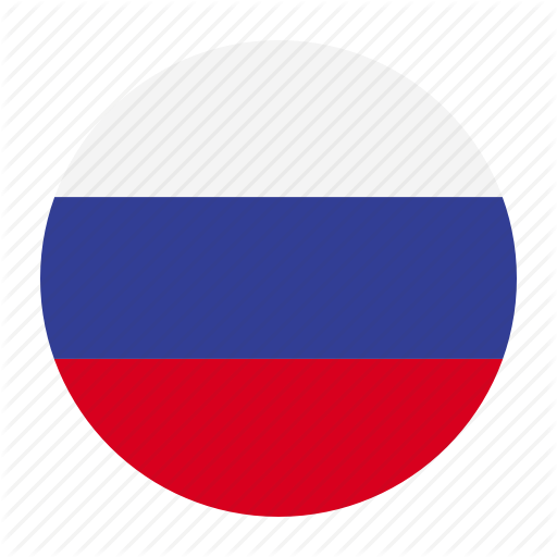 Flag, Rus, Russia, Russian Icon