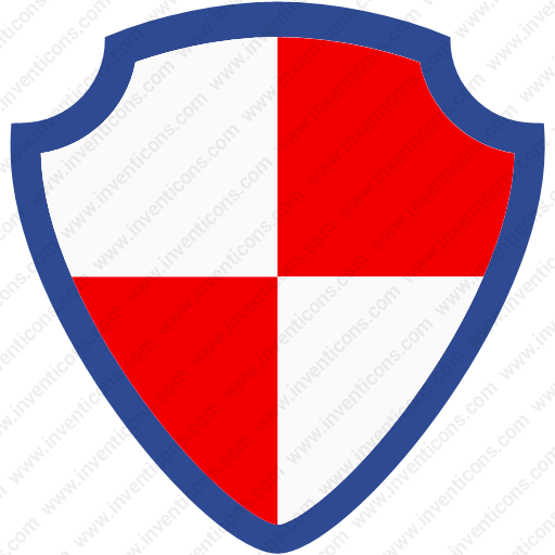 Download Secure,protect,firewall,safety,protection Icon Inventicons