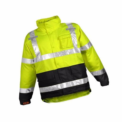 Clothing Tagged Rainwear Maverick Fire Safety