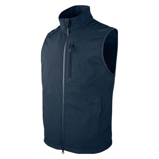 Jackets Outerwear Red Diamond Uniform Police Supply