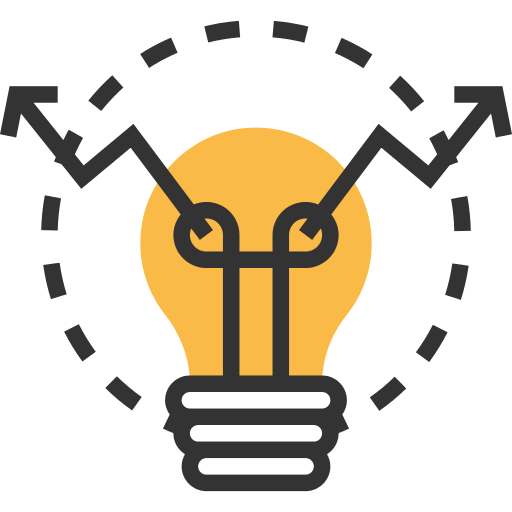 Reflective Vest Png Icon