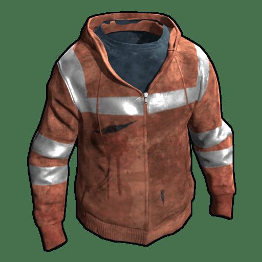 Safety Crew Rust Wiki Fandom Powered