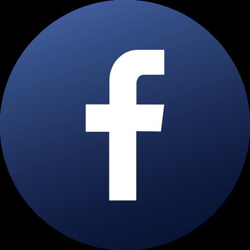 Facebook Icon San Diego Premier Property Management