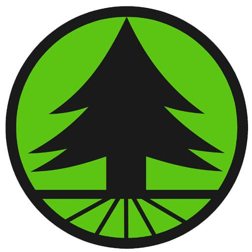 Cropped Site Icon San Diego Tree Trimming