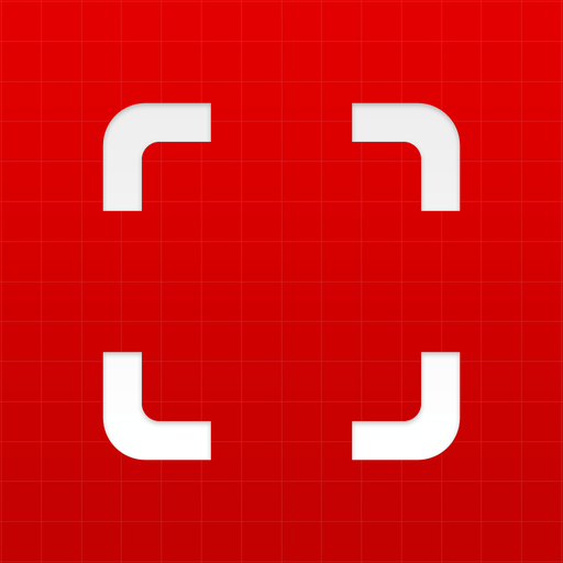 Scan Ios Icon Gallery