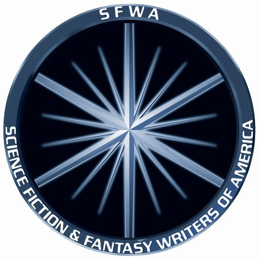 Science Fiction And Fantasy Writers Of America