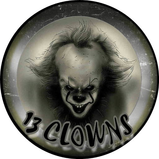Clowns Kodi Addon Ultimate Setup Guide