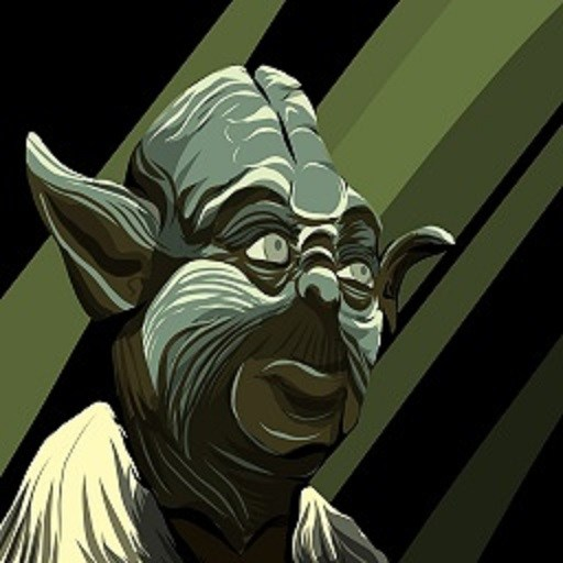 How To Install Yoda Kodi Add