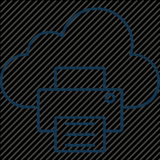 Cloud Printing, Facsimile, Facsimile Machine, Fax Machine, Online