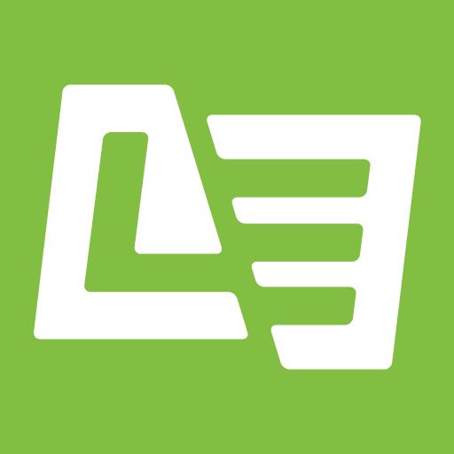 Logo Envy