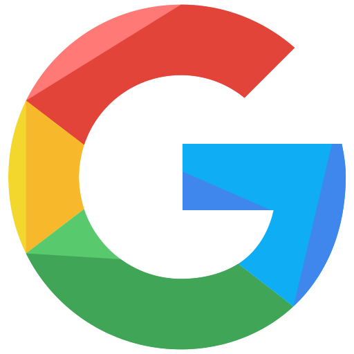 Google Logo Network Social Icon Search Engine Logo Image