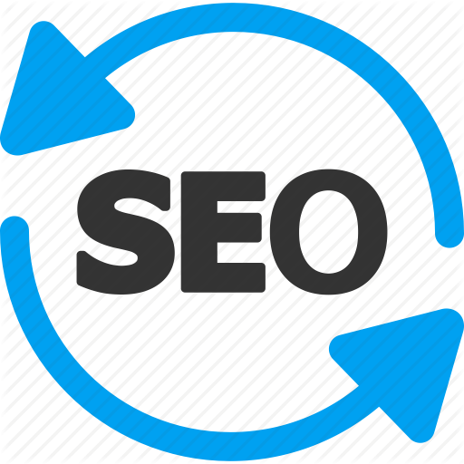 Search Engine Optimization Icon Png Png Image
