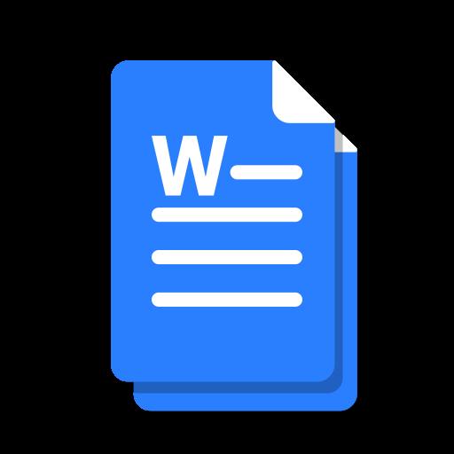 Copy, Service, Specific, Non, Cloud, Aws Icon