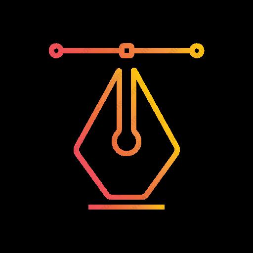 Download Vector,design Icon Inventicons