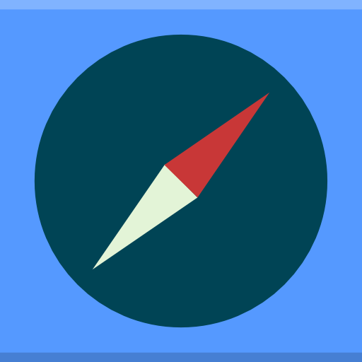 Apps Browser Icon Plateau Iconset Sebastian Rubio