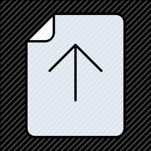 Arrow, Cloud, Data, Direction, Document, Documents, Download