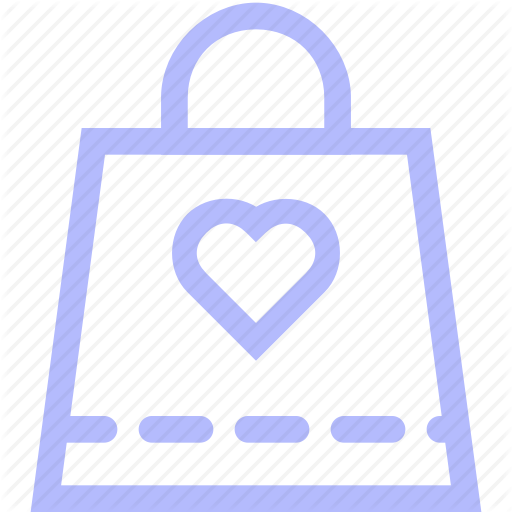 Bag, Buy, Cart, Ecommerce, Sale, Shop, Shopping Icon