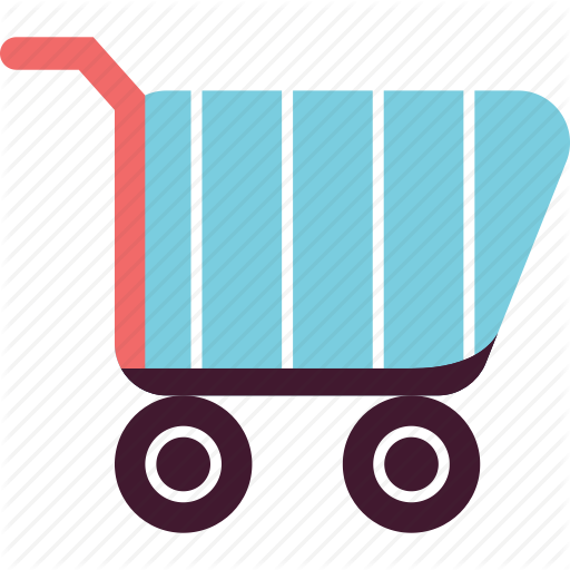 Buy, Cart, Purchase, Sale, Shopping, Trolley, Trolly Icon