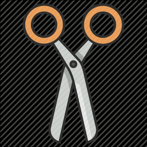 Craft, Cut, Cutter, Scissor, Scissors, Shears, Trim Icon