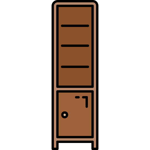 Shelves Png Icon