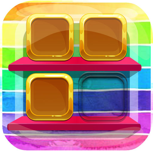 Shelf Home Screen Backgrounds Icon Pro For Rainbow