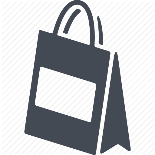 Product, Product Sales, Purchase, Shopping Bag, Shopping Center