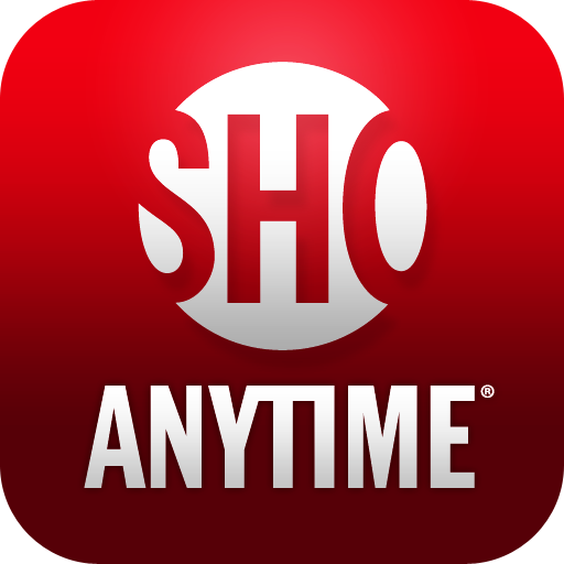 Showtime Anytime Appstore For Android