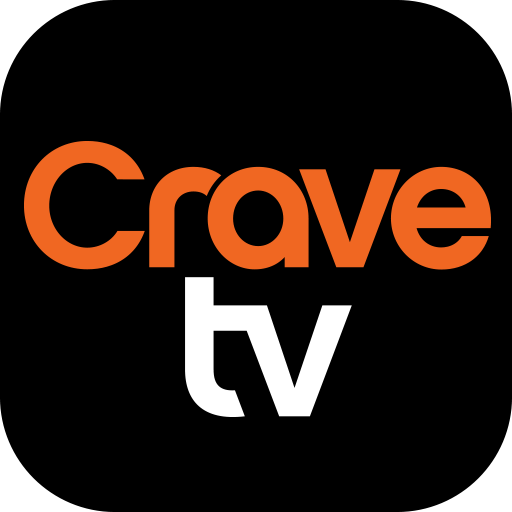 Crave Tv Chromecast Support Added To Android, Ios Apps