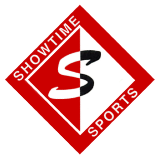 Showtime Sports Camps