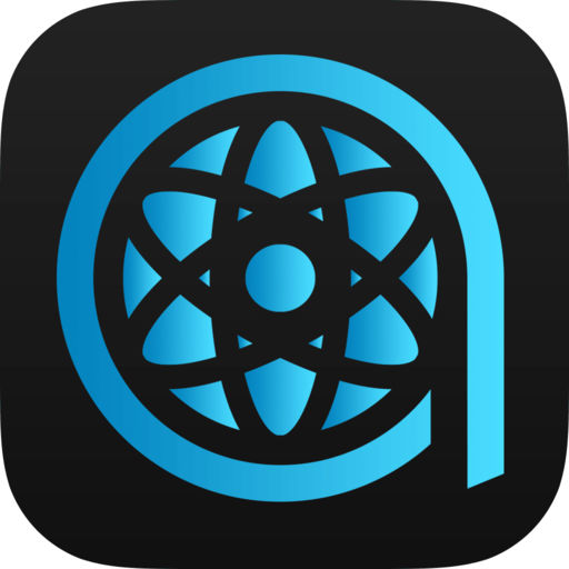 Atom Movie Tickets And Showtimes App Profile Reviews, Videos