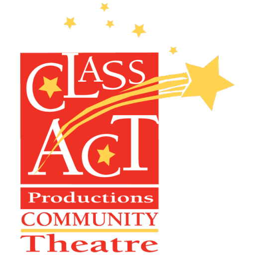 Class Act Productions
