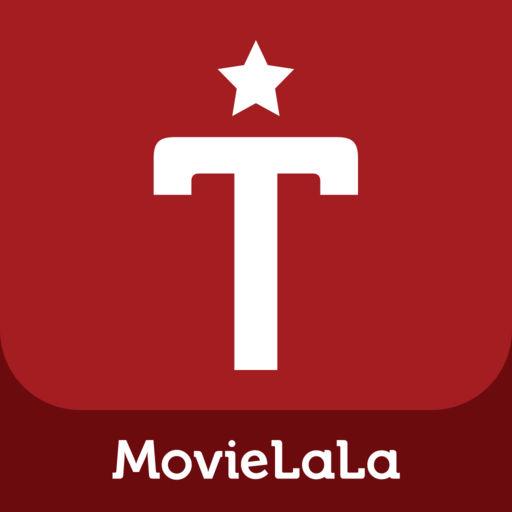 Movielala