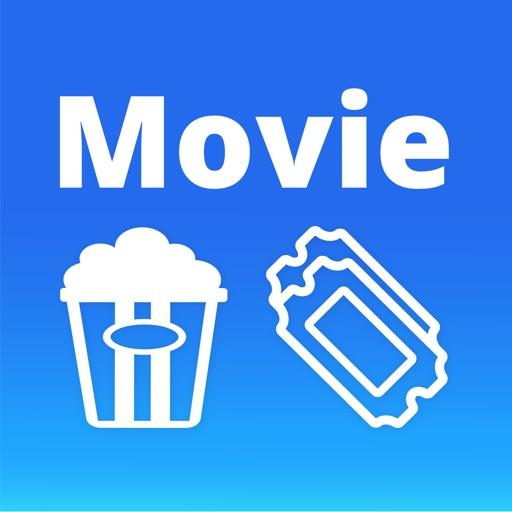 Tribute Movie Showtimes