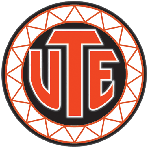 Upcoming Events The Ute Theater