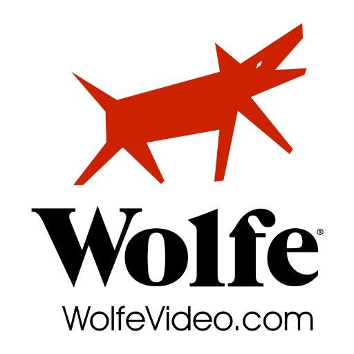 Wolfe Video