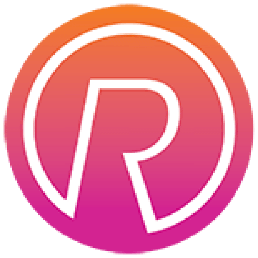 Ryde World's First Real Time Carpooling App Ryde Home