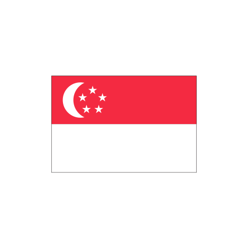 Singapore Icon With Png And Vector Format For Free Unlimited