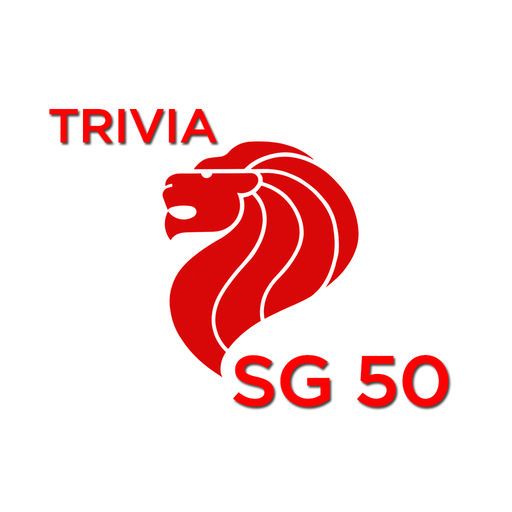 Trivia For Everything And Some More On Singapore